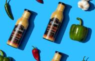 Cleveland Kitchen debuts range of fermented dressings and marinades