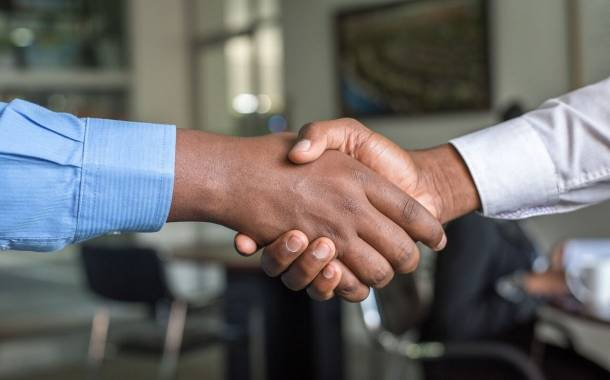 Biggest mergers and acquisitions of 2020