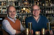 Genius Brewing receives 'significant' investment from major drink industry figures
