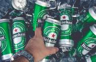 Heineken South Africa to cut jobs due to alcohol ban impact