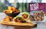 Kerry Foods' Naked Glory unveils ready-to-eat meat-free range