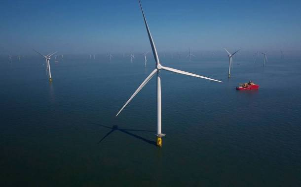Nestlé UK signs 15-year offshore wind PPA with Ørsted