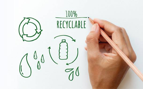 Sidel empowers a sustainable future