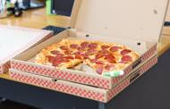 Allset raises $8.25m in funding to meet demand for takeout orders