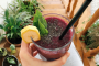 Non-alcoholic beverage category innovations 2020