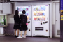 Five key trends driving the vending industry in 2020