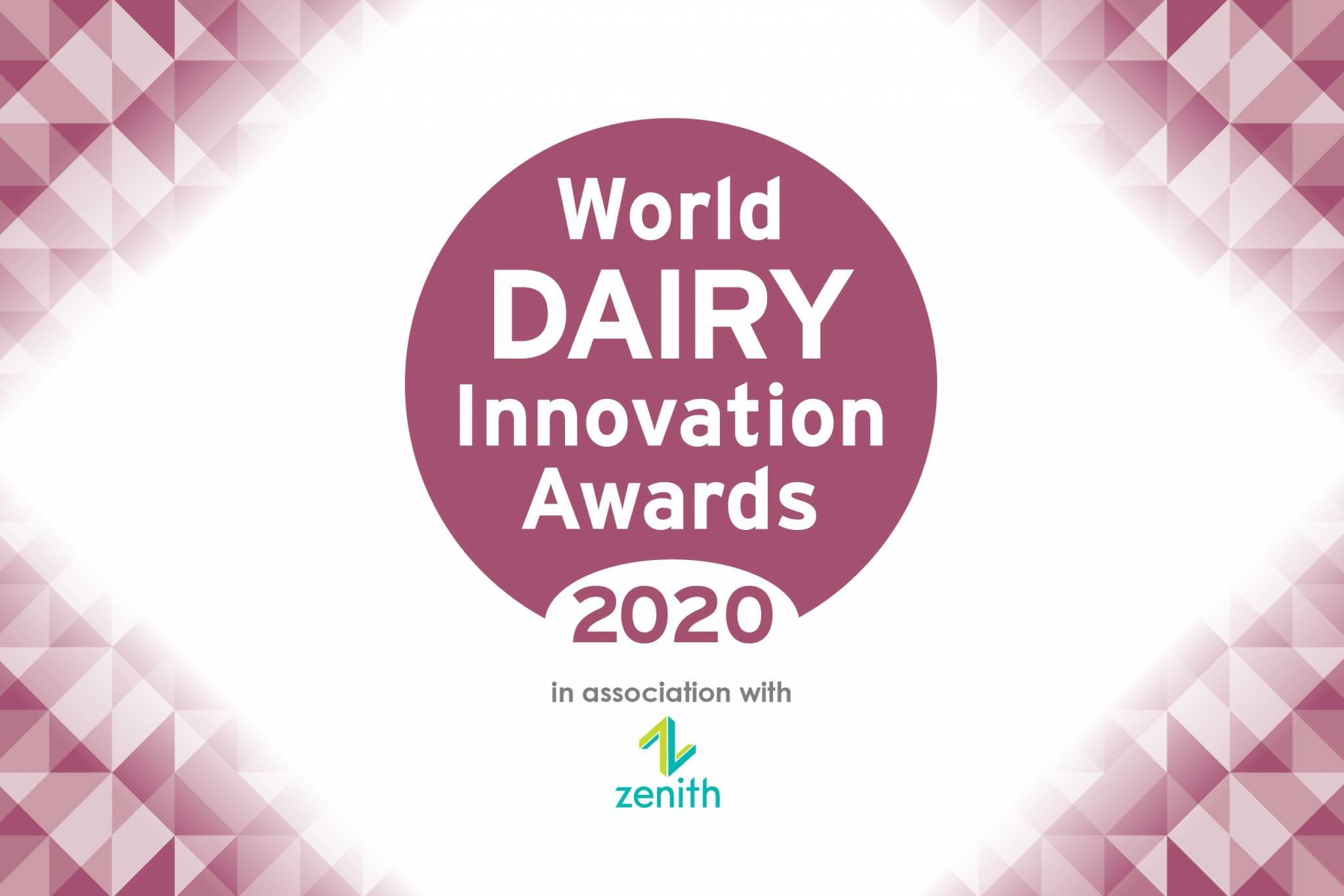 World Dairy Innovation Awards ceremony taking place today at 4pm BST: Watch here LIVE