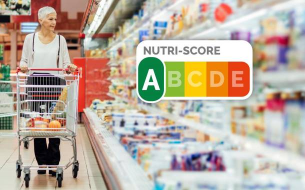 Cross-sector call for Nutri-Score label to be mandatory in EU