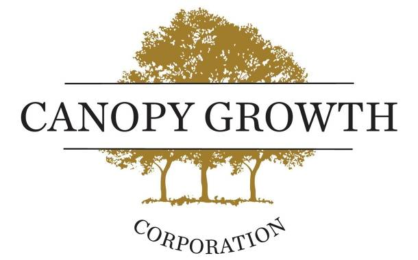Constellation Brands raises stake in Canopy Growth with $174m investment