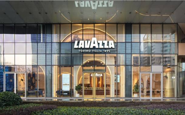 Yum China partners with Lavazza to launch new coffee shop concept