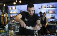 Beverage firms launch initiatives to support hospitality industry