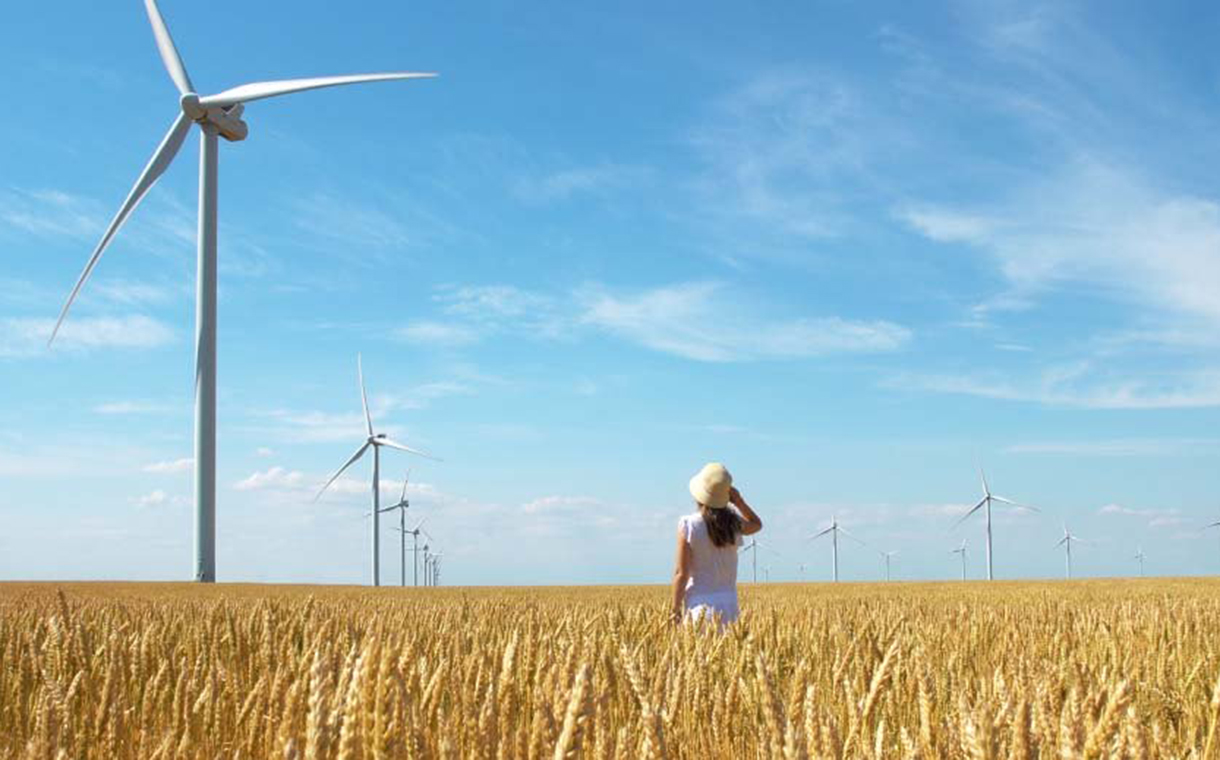 Global corporations urge governments for net-zero emissions recovery from Covid-19
