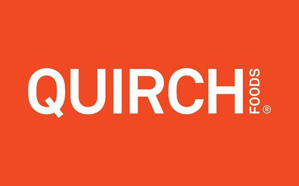 Quirch Foods buys Butts Foods, expands distribution footprint