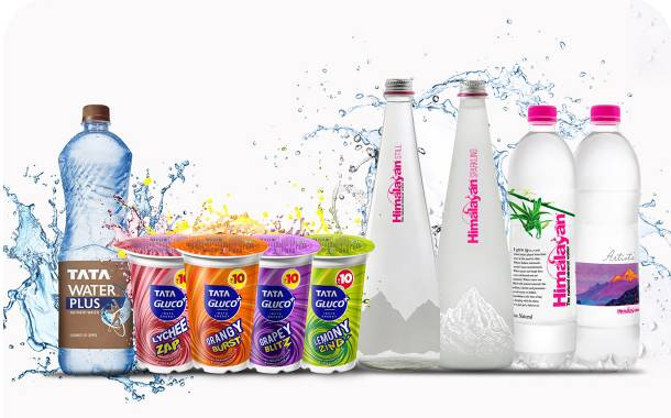 Tata Consumer Products to buy out PepsiCo from JV NourishCo