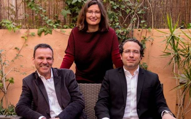 Cubiq Foods secures 5m euro investment from Blue Horizon Ventures