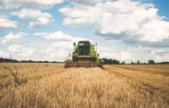 Agrifood tech investment reports record-breaking year for industry