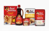 PepsiCo to replace and retire the Aunt Jemima brand
