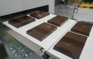 Barry Callebaut boosts chocolate production capacity in Singapore