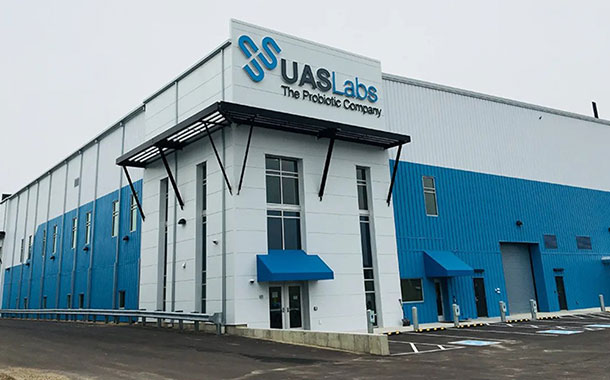 Chr. Hansen to acquire probiotics producer UAS Labs for $530m