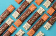 Ludwig Weinrich acquires majority stake in Divine Chocolate