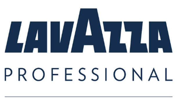 Lavazza Professional acquires Fulfill from Compass Group