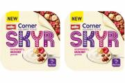 Müller enters Skyr category for the first time in UK