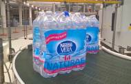 Nestlé offloads Nestlé Vera water brand to Sicon owners