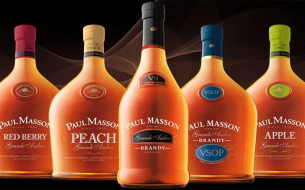 Constellation to divest Paul Masson Brandy, Nobilo Wine brands