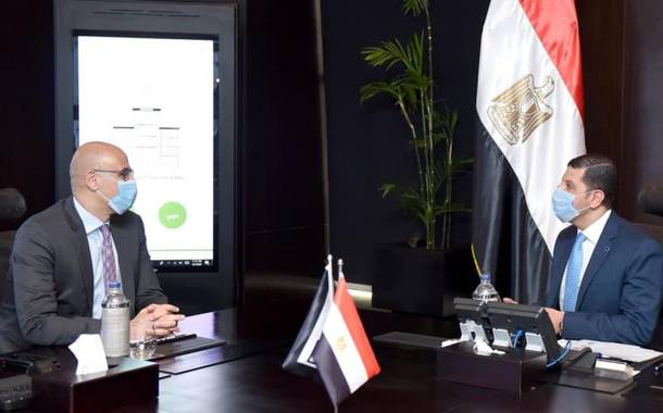 PepsiCo to expand its activities in Egypt with $100m investment