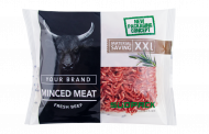 Südpack introduces 'sustainable' packaging for minced meat