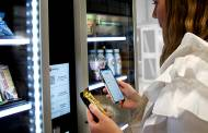 Selecta launches range of unattended 'smart fridges' in Sweden
