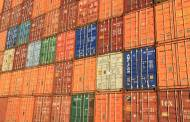 UK launches 'bounce back' trade plan for food and drink industry
