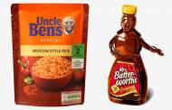 Mars and Conagra to review Uncle Ben's and Mrs. Butterworth's brands