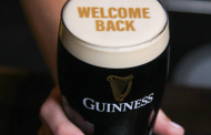 Diageo launches $100m recovery fund for the hospitality industry