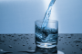 Four key factors impacting the water dispenser industry in 2020