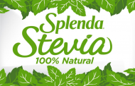 Heartland Food Products to invest in US stevia production