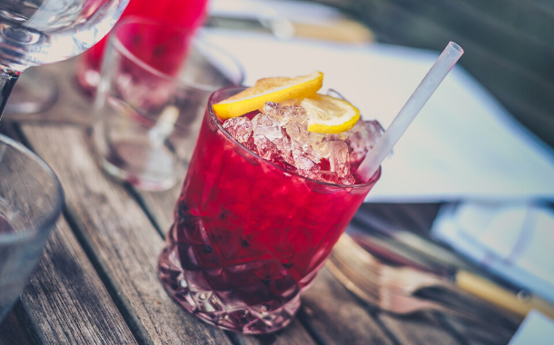 Top three no- and low-alcohol beverage trends for 2020