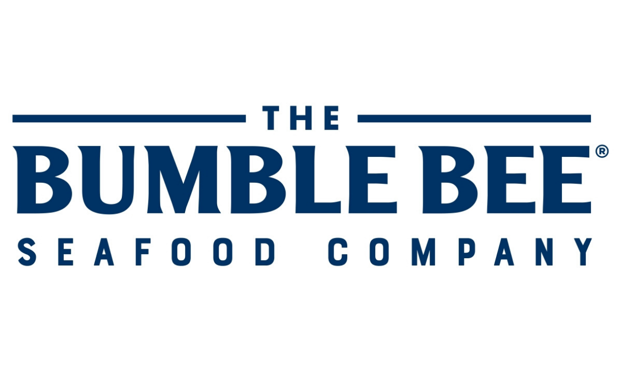 The Bumble Bee Seafood Company commits $40m towards sustainability
