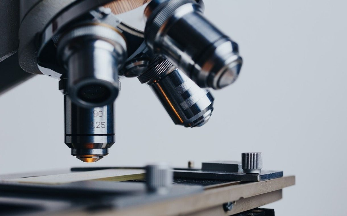 Givaudan and Novozymes form research and development partnership