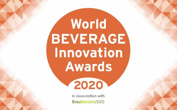 World Beverage Innovation Awards 2020: Judging criteria (Part 1)