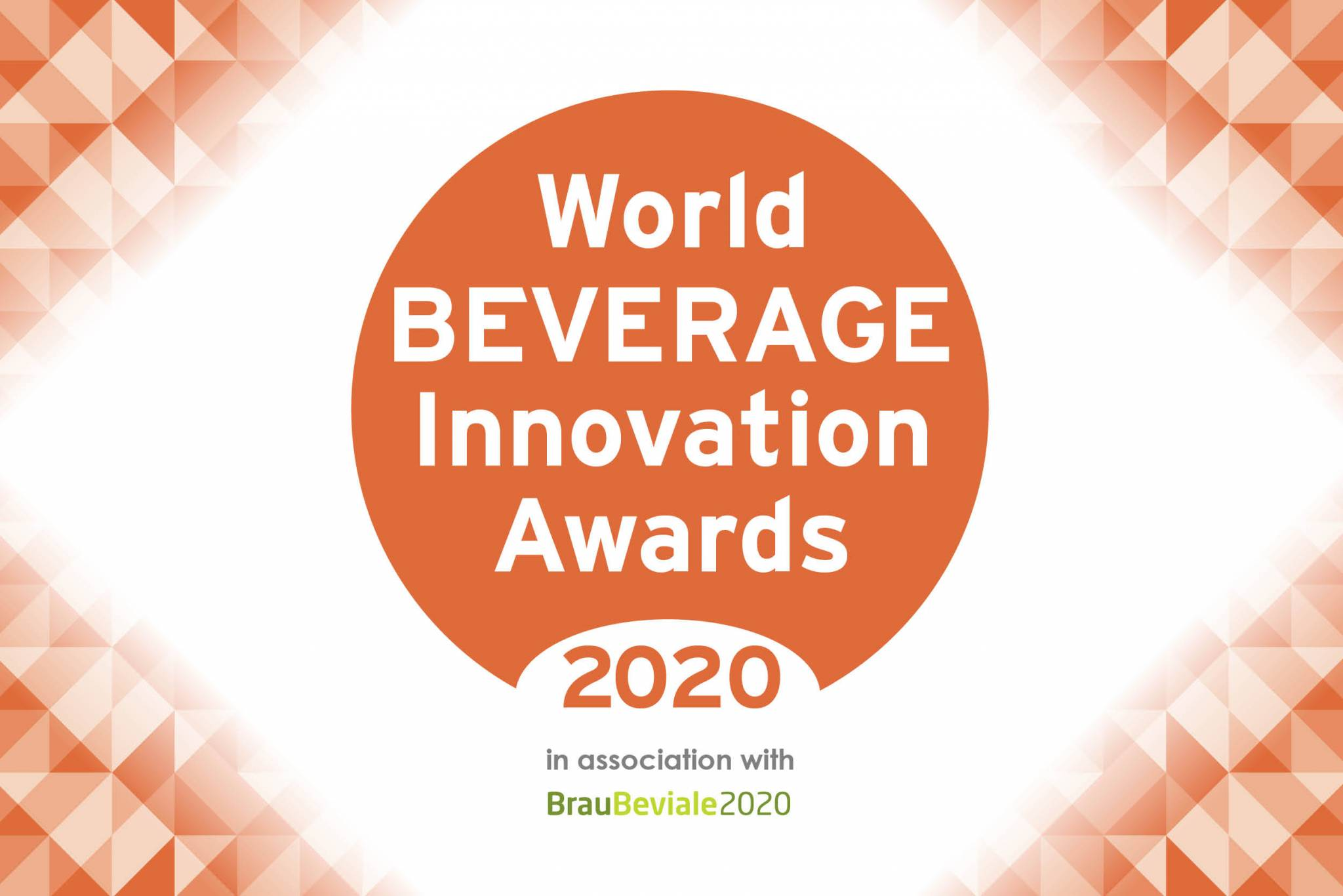 Judges announced for the World Beverage Innovation Awards 2020