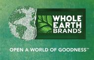 Newly-formed Whole Earth Brands acquires Merisant and Mafco