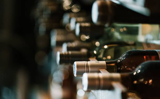 Quintessential acquires Accolade Wines' US portfolio