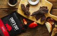 Sonoma Brands acquires Chef's Cut Real Jerky Co.