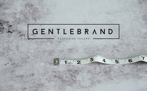 Gentlebrand: A packaging design agency is born