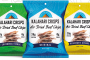 Kalahari Snacks launches biltong crisps in US