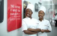 Puratos expands presence in Africa with four new subsidiaries