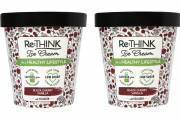 Re:Think Ice Cream rolls out lactose-free ice cream with collagen