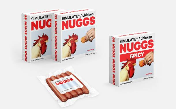 Nuggs rebrands as Simulate following $4.1m investment