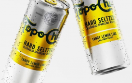 Molson Coors and Coca-Cola extend Topo Chico Hard Seltzer agreement to Canada
